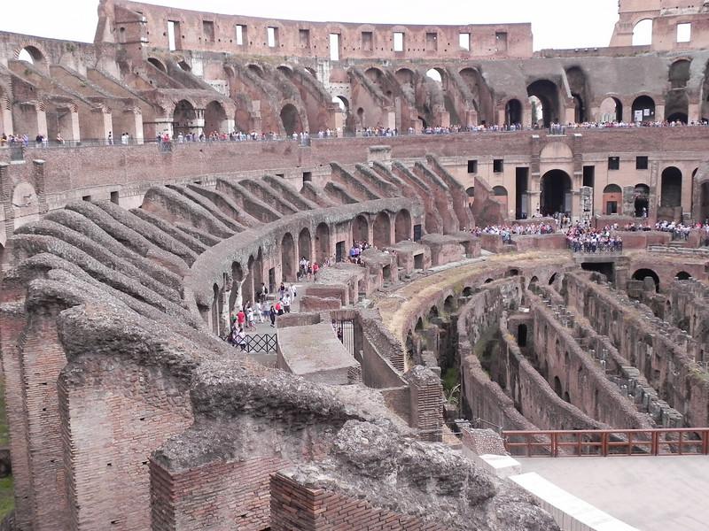Italy 06-10 439
