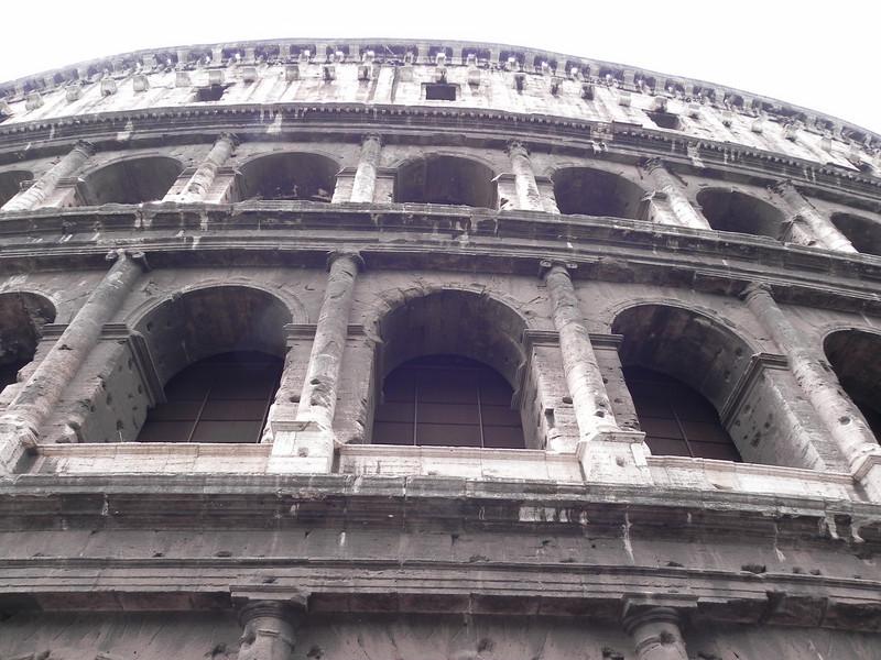 Italy 06-10 416