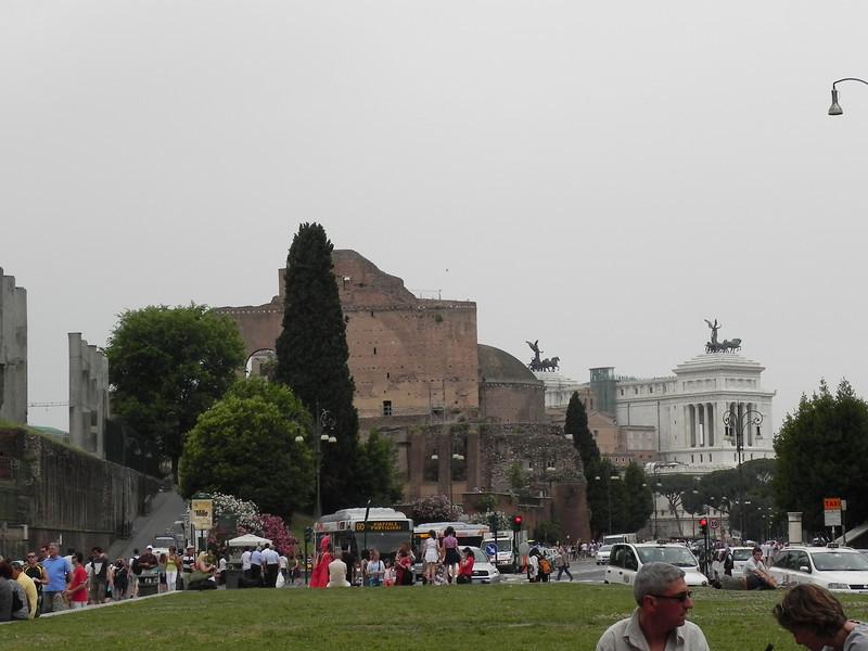 Italy 06-10 423