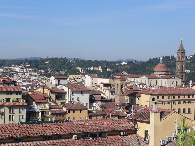Italy 06-10 262