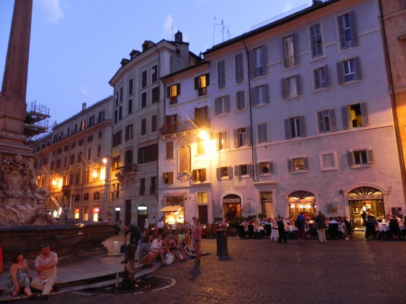 Italy 06-10 327
