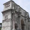 Italy 06-10 459