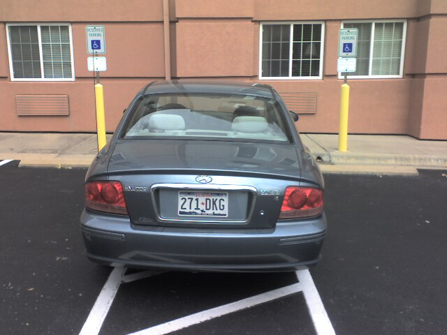 "so important that you must block two handicapped spots<br /> <br /> This message was sent using PIX-FLIX Messaging service from Verizon Wireless!<br /> To learn how you can snap pictures with your wireless phone visit <br />  <a href=""http://www.verizonwireless.com/getitnow/getpix"">http://www.verizonwireless.com/getitnow/getpix</a>.<br />  <br /> To learn how you can record videos with your wireless phone visit  <a href=""http://www.verizonwireless.com/getitnow/getflix"">http://www.verizonwireless.com/getitnow/getflix</a>.<br />  <br /> To play video messages sent to email, QuickTime® 6.5 or higher is required. Visit  <a href=""http://www.apple.com/quicktime/download"">http://www.apple.com/quicktime/download</a> to download the free player or upgrade your existing QuickTime® Player.  Note: During the download <br /> process when asked to choose an installation type (Minimum, Recommended or Custom), select Minimum for faster download."