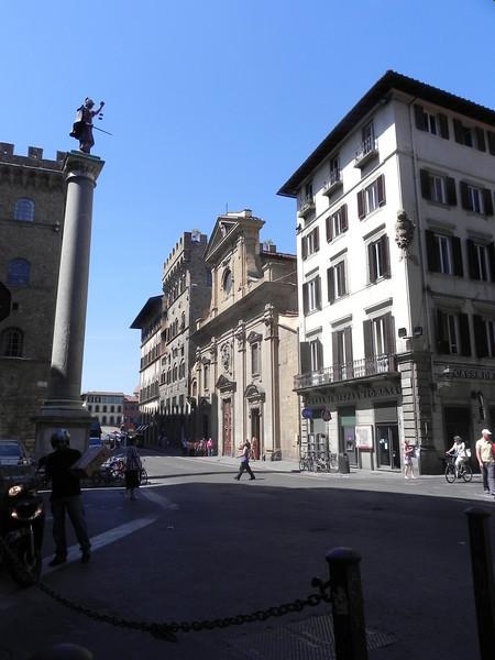 Italy 06-10 279