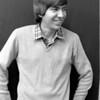 Crossroads 1981- Chuck Bowen