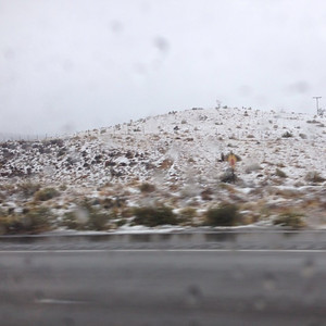 Going to be chilly in NV. via Instagram http://instagram.com/p/hB7OwkBIWW/