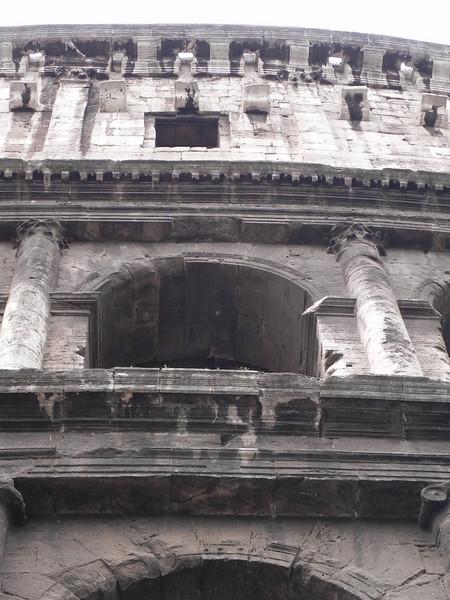 Italy 06-10 417