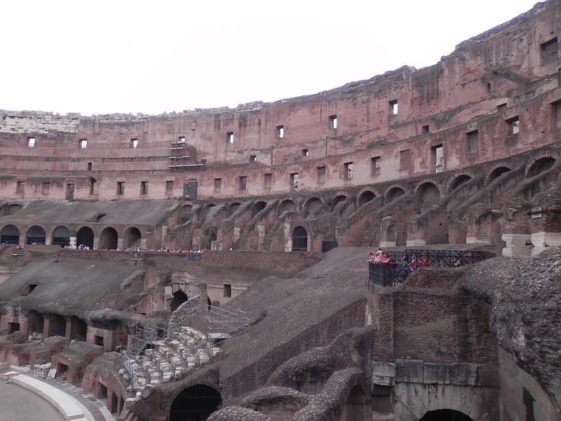 Italy 06-10 436
