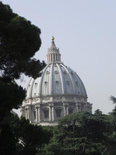 Italy 06-10 369