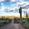 "Off-roading in AZ with @existentialism, @wesleygillette and @jkng0226 via Instagram <a href=""http://ift.tt/1O0nMne"">http://ift.tt/1O0nMne</a>"