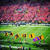 "Nice summation of LSU's day. #LSUvsWISC via Instagram <a href=""http://ift.tt/2bZ21ao"">http://ift.tt/2bZ21ao</a>"