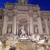 Italy 06-10 338