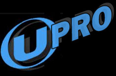 upro-logo