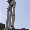 Italy 06-10 467
