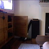 "This message was sent using the Picture and Video Messaging service from Verizon Wireless!<br /> <br /> To learn how you can snap pictures and capture videos with your wireless phone visit  <a href=""http://www.verizonwireless.com/picture"">http://www.verizonwireless.com/picture</a>.<br /> <br />  <br /> <br /> To play video messages sent to email, QuickTime® 6.5 or higher is required. Visit  <a href=""http://www.apple.com/quicktime/download"">http://www.apple.com/quicktime/download</a> to download the free player or upgrade your existing QuickTime® Player.  Note: During the download process when asked to choose an installation type (Minimum, Recommended or Custom), select Minimum for faster download."