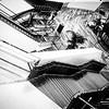 """Looking for real life Escher. via Instagram <a href=""""http://ift.tt/2aqOVGX"""">http://ift.tt/2aqOVGX</a>"""