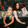 emily and molly-5169