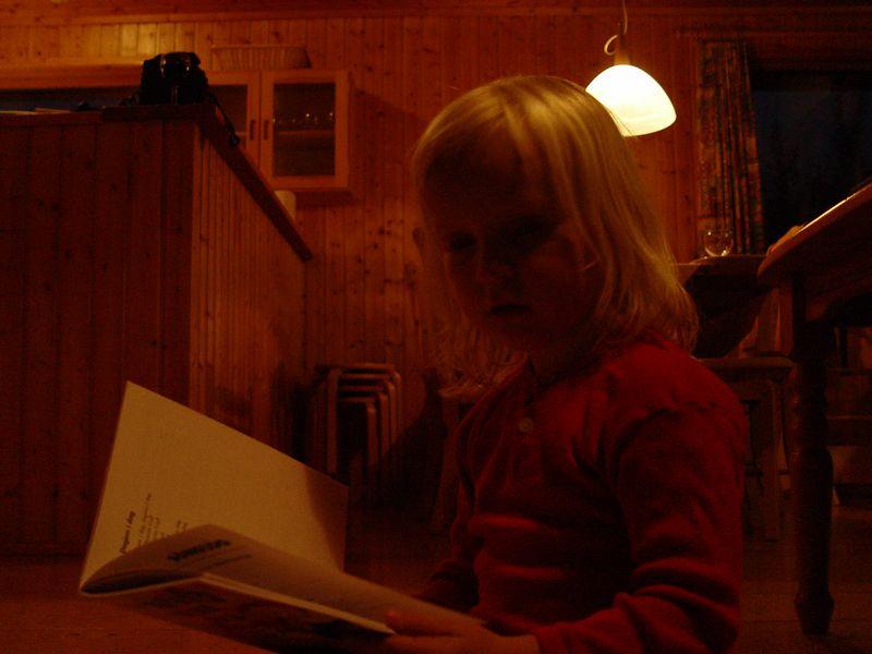 Sumarbustadur_2003-09-27 19-49-54_060