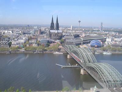 Köln - Germany