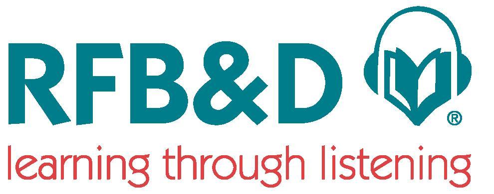 RFB&D® Logos