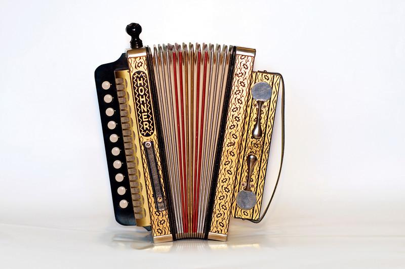 140613 – Musik