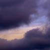 140106 – Himmel