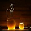 140724 – Juice