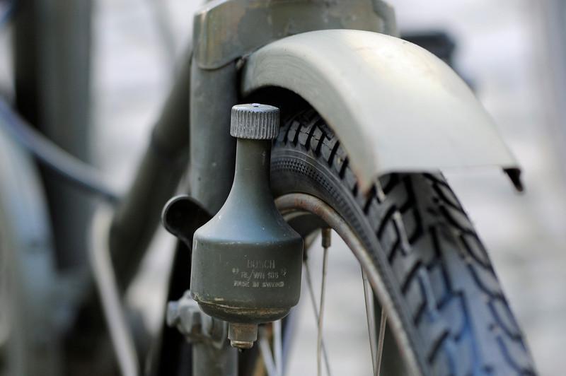 140618 – Cykel