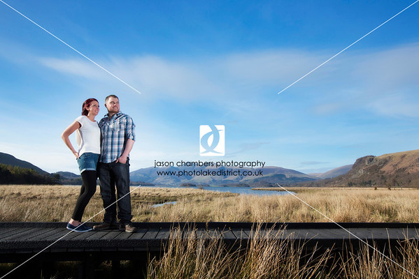 Engagement Photgraphs