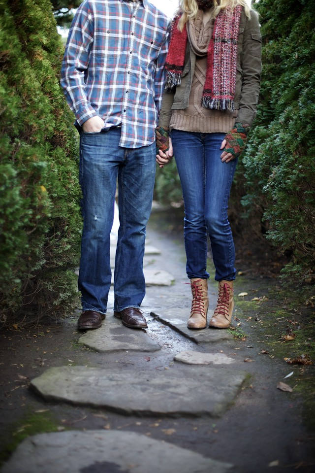 Jen & Evan Engagement Session 046