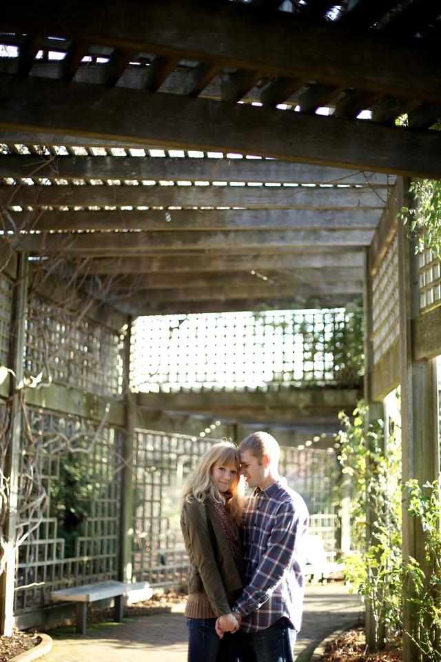 Jen & Evan Engagement Session 007