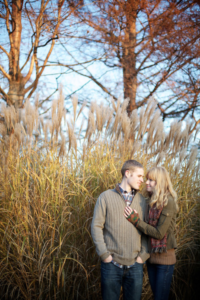 Jen & Evan Engagement Session 095