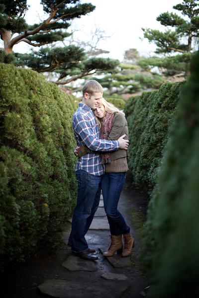 Jen & Evan Engagement Session 044