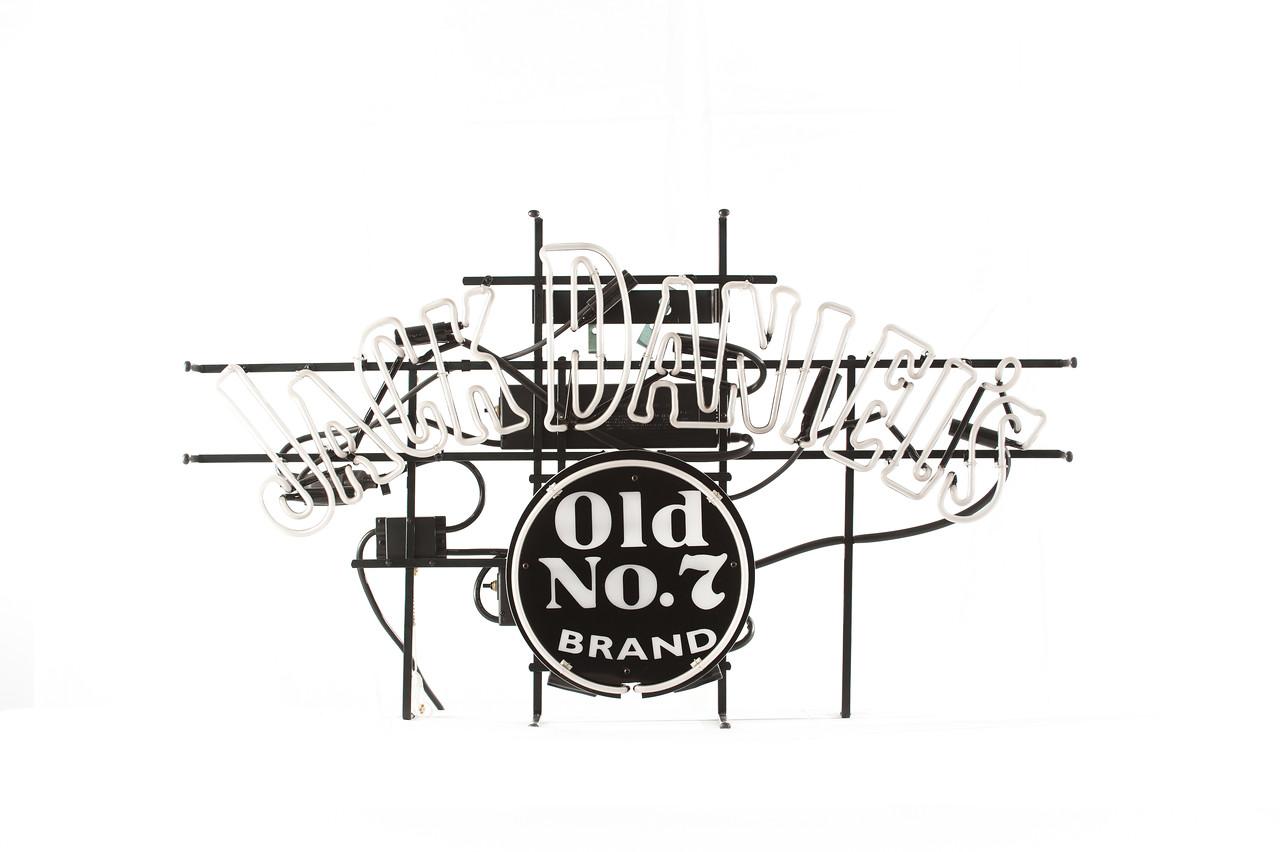 DSC_1888-25