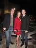 Wyatt Koch, Melissa Bosomworth, Kirill Kuchenkov<br /> photo by Rob Rich © 2009 robwayne1@aol.com 516-676-3939