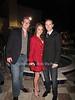 Wyatt Koch, Melissa Bosomworth, Kirill Kuchenkov<br /> photo by Rob Rich © 2009 robwayne1@aol.com 516-676-3939