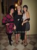Brittney Walton, Natalie Harger, Helen Hart<br /> photo by Rob Rich © 2009 robwayne1@aol.com 516-676-3939
