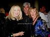 Erin O'Brien, Joseph Maniscalco, Loretta DeRose<br />                  <br /> photo by Rob Rich © 2009 robwayne1@aol.com 516-676-3939