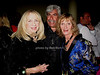 Erin O'Brien, Joseph Maniscalco, Loretta DeRose<br />                  <br /> photo by Rob Rich © 2009 robwayne1@aol.com 516-676-3939