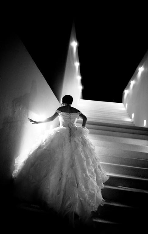 Wedding Dress 20