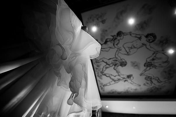 Wedding Dress 19
