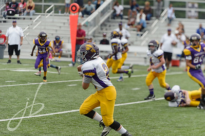 ephrata b purple-25