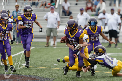 ephrata b purple-5