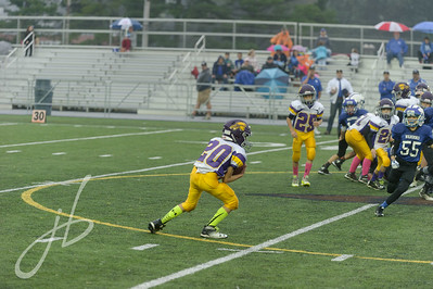 ephratafb_v_willowst-20