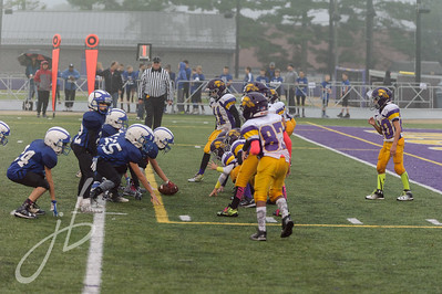 ephratafb_v_willowst-46