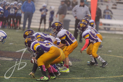 ephratafb_v_willowst-48