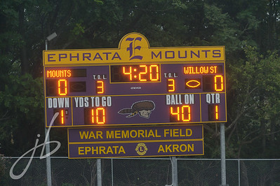 ephratafb_v_willowst-11