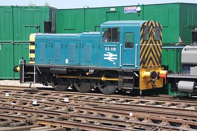 Class 03_03119   27/05/12.