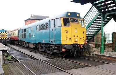 Class 31_31438   29/04/18