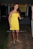 Georgina Bloomberg<br /> photo by Rob Rich © 2008 516-676-3939 robwayne1@aol.com
